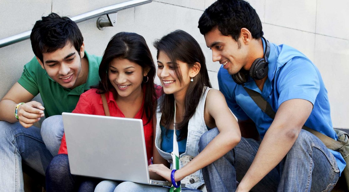 Benefits Offered for Indian Students