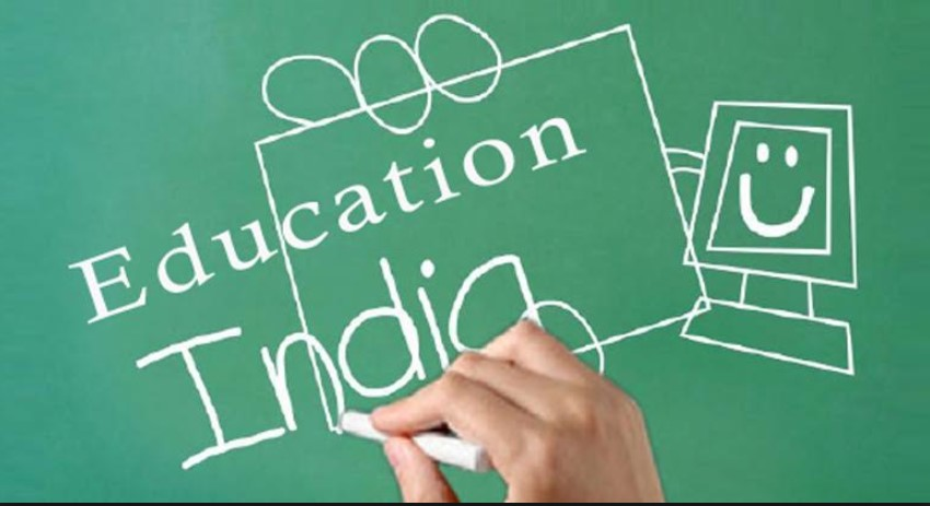 Educational System in India